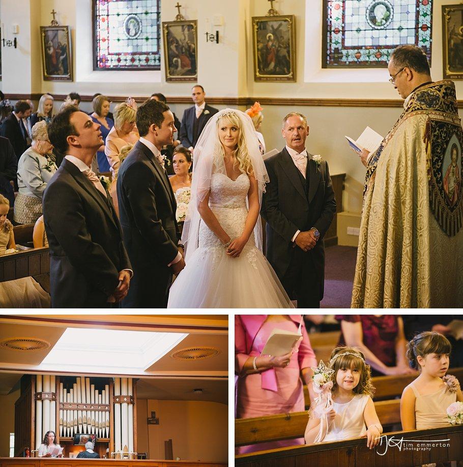 Bartle Hall Wedding - Danni & Stuart-062