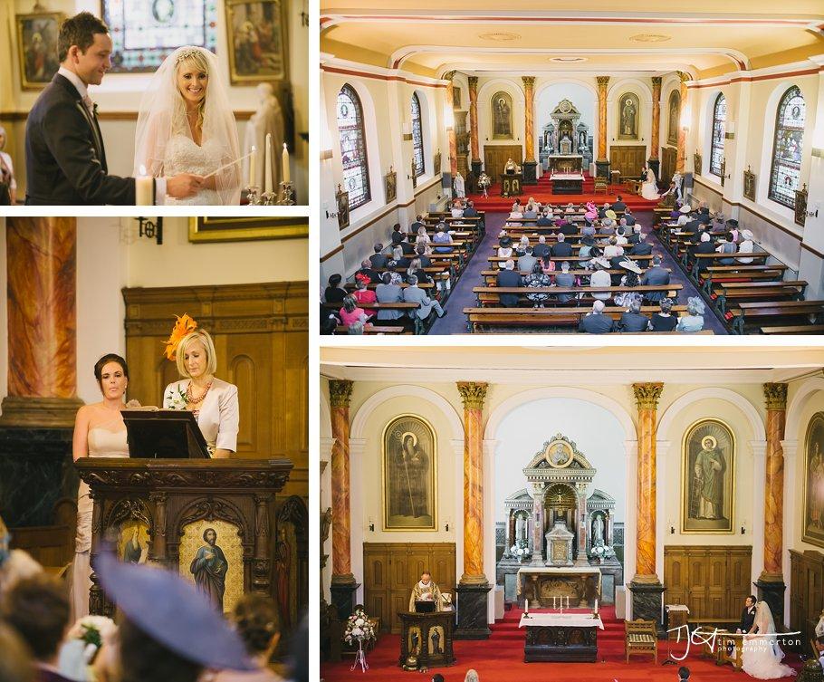 Bartle Hall Wedding - Danni & Stuart-065