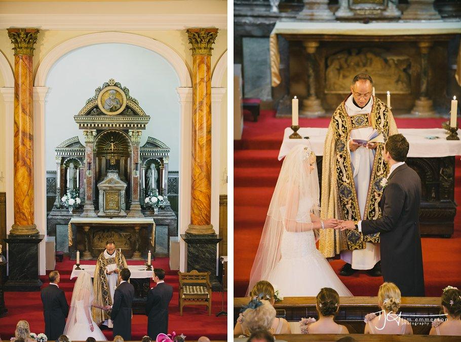 Bartle Hall Wedding - Danni & Stuart-069