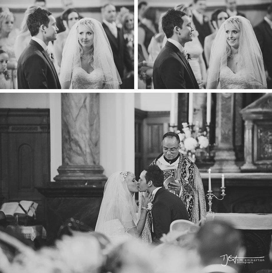 Bartle Hall Wedding - Danni & Stuart-071