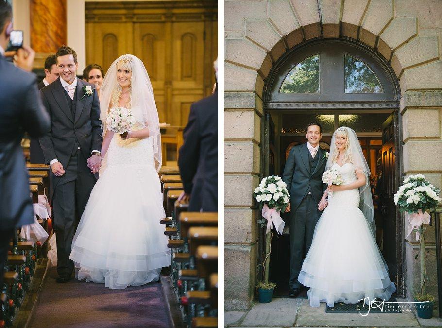 Bartle Hall Wedding - Danni & Stuart-074