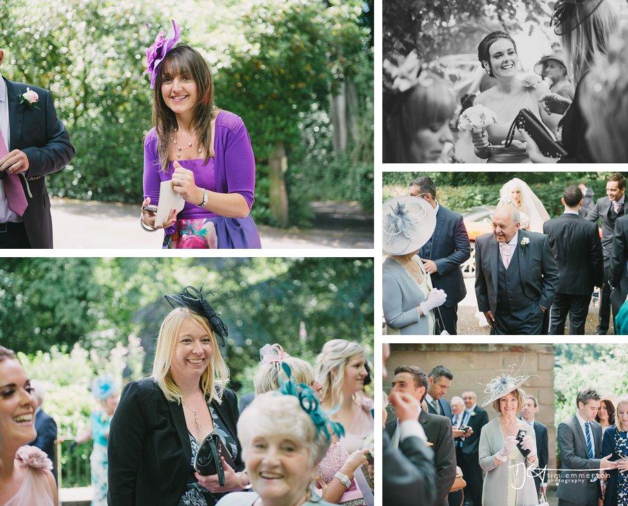 Bartle Hall Wedding - Danni & Stuart-076