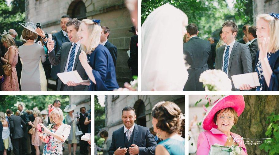 Bartle Hall Wedding - Danni & Stuart-081