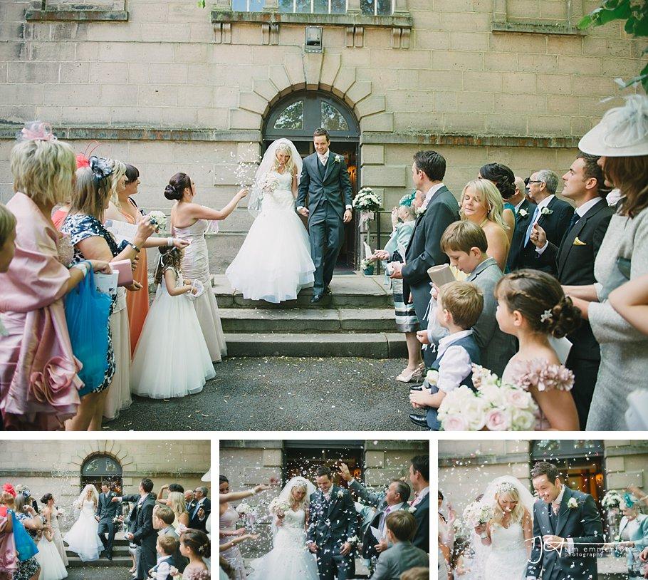 Bartle Hall Wedding - Danni & Stuart-086