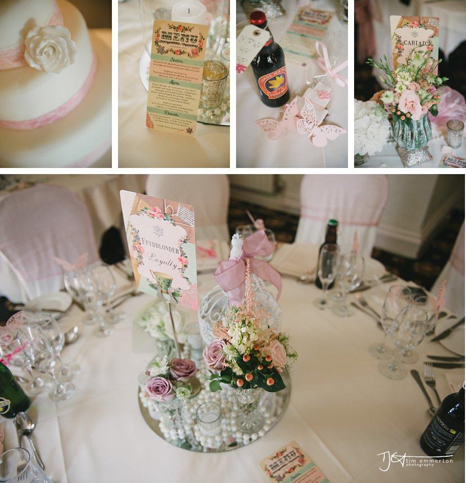 Bartle Hall Wedding - Danni & Stuart-104