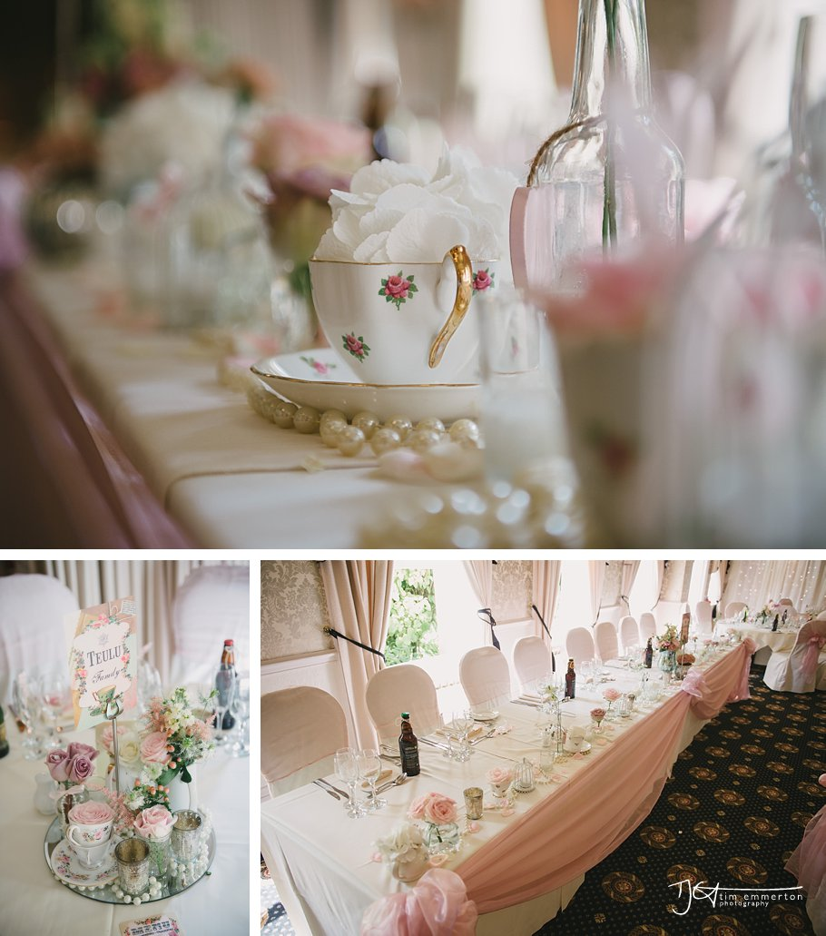 Bartle Hall Wedding - Danni & Stuart-109