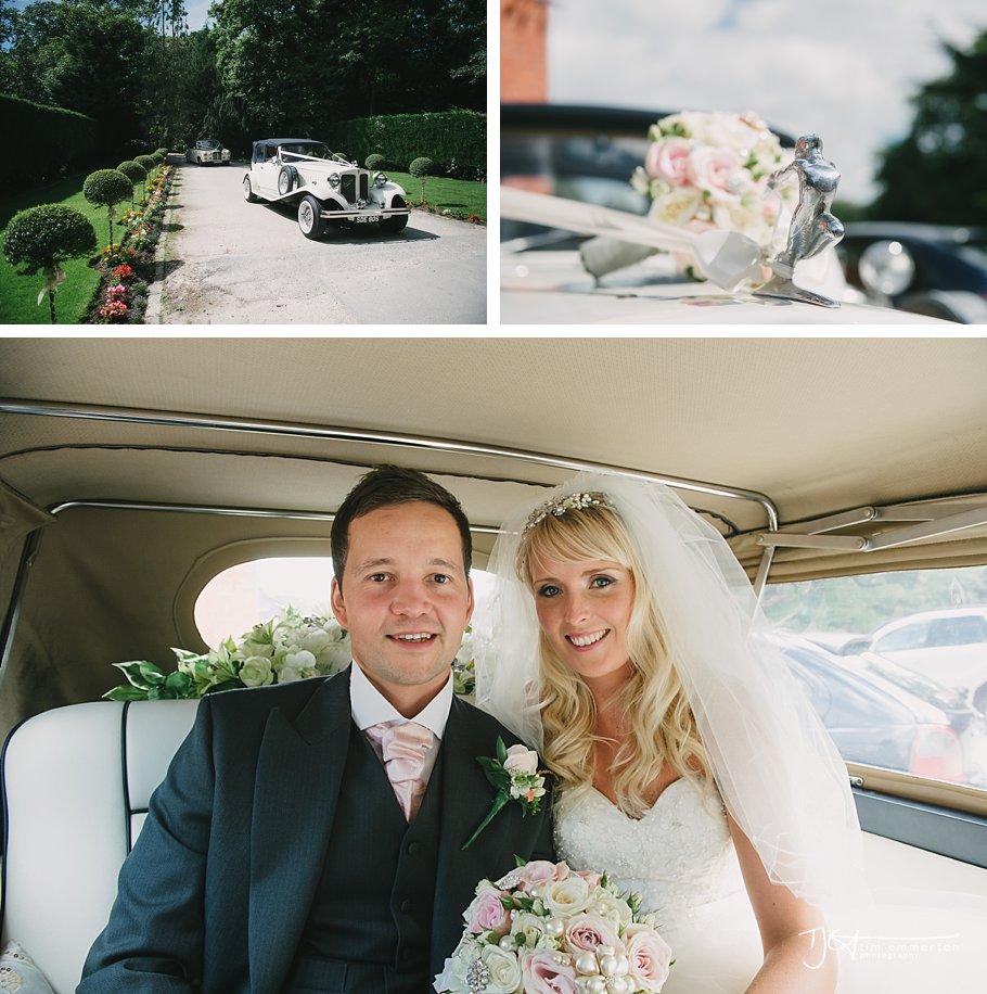 Bartle Hall Wedding - Danni & Stuart-112