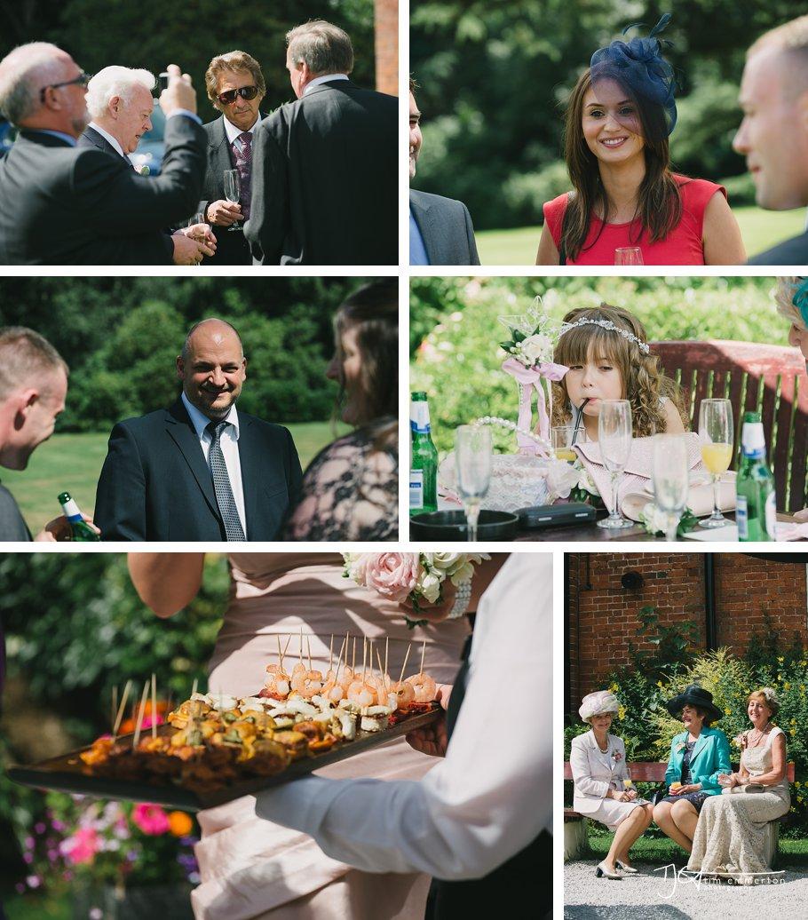 Bartle Hall Wedding - Danni & Stuart-119