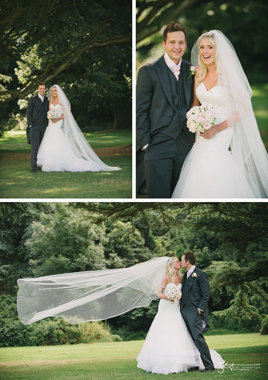 Bartle Hall Wedding - Danni & Stuart-128