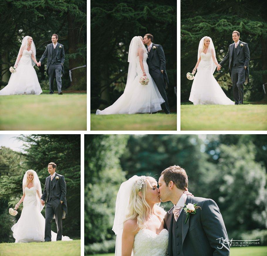 Bartle Hall Wedding - Danni & Stuart-132