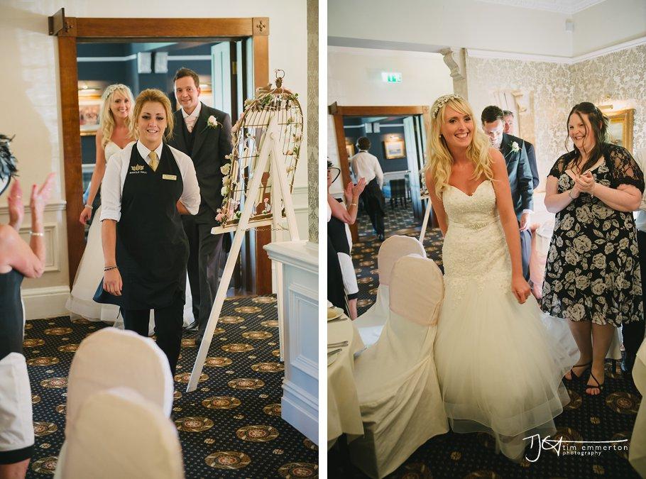 Bartle Hall Wedding - Danni & Stuart-147