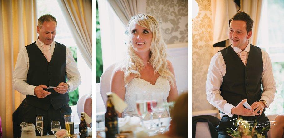 Bartle Hall Wedding - Danni & Stuart-153