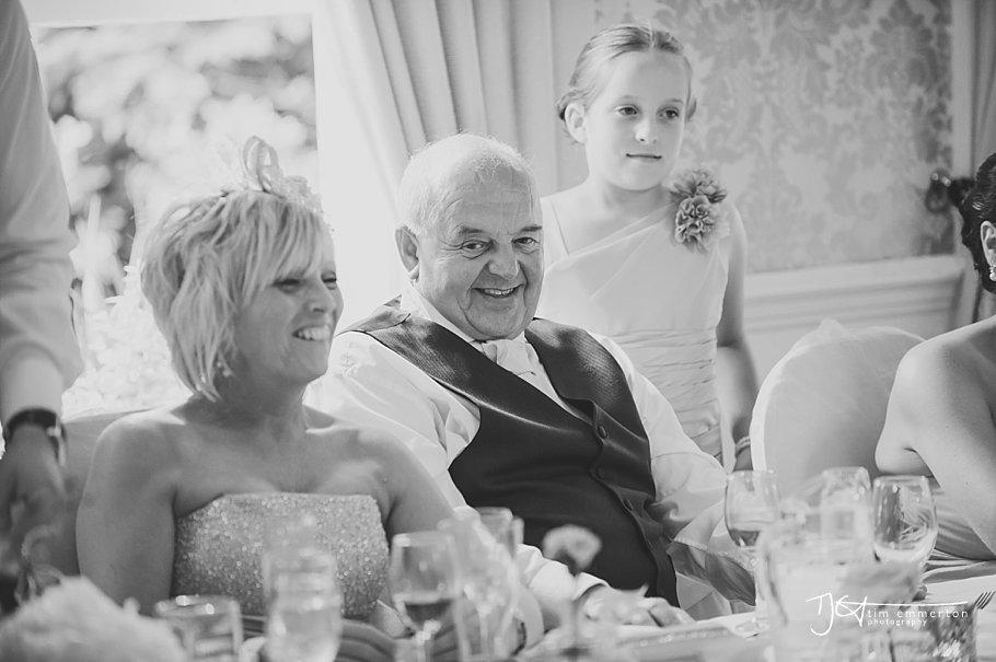 Bartle Hall Wedding - Danni & Stuart-156