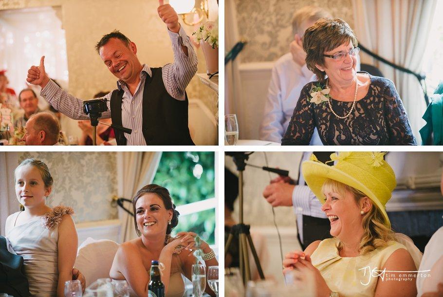 Bartle Hall Wedding - Danni & Stuart-157