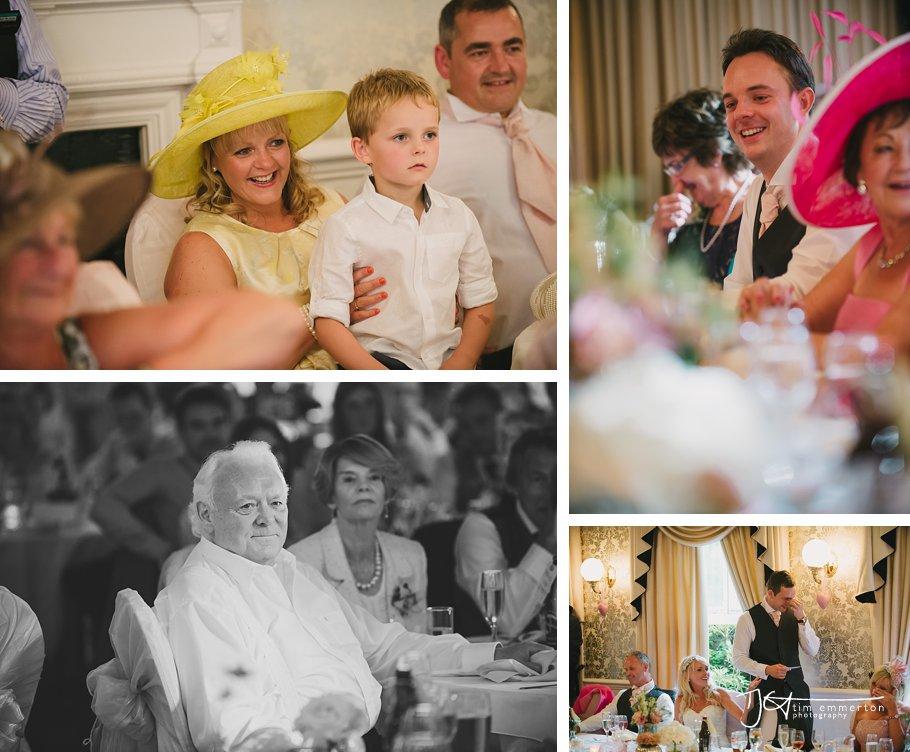 Bartle Hall Wedding - Danni & Stuart-161