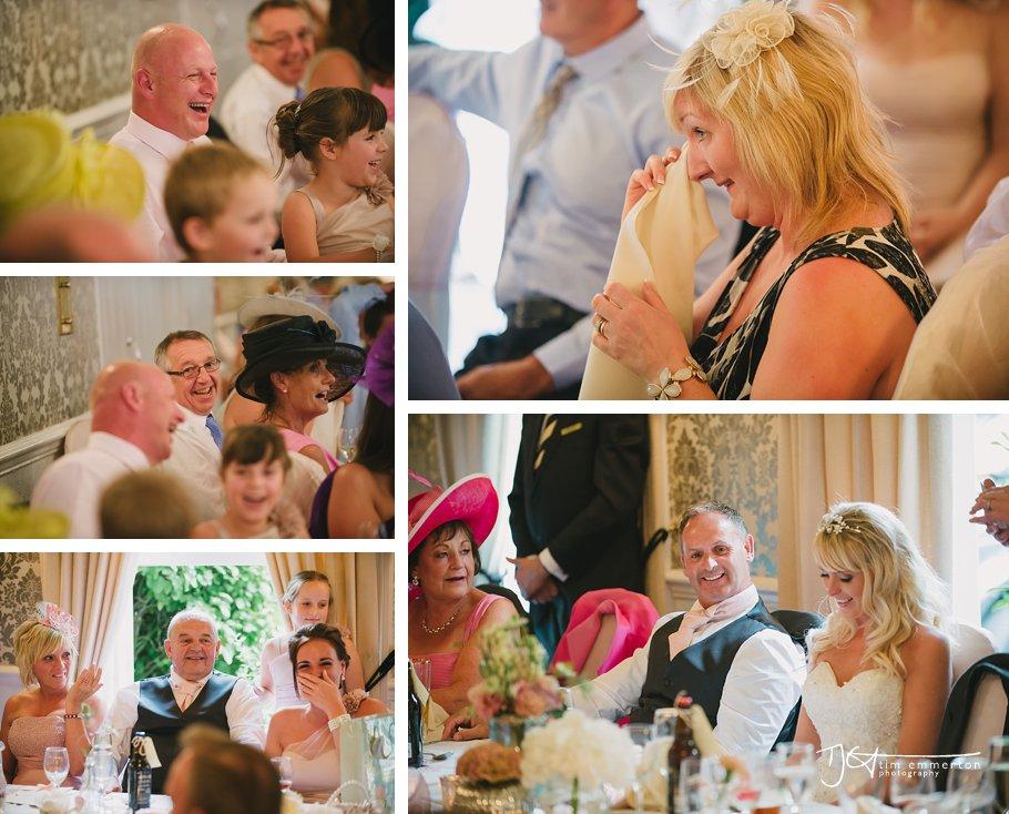 Bartle Hall Wedding - Danni & Stuart-165