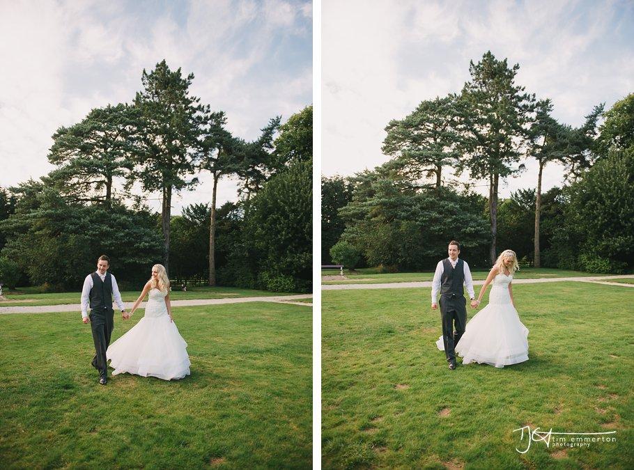 Bartle Hall Wedding - Danni & Stuart-183