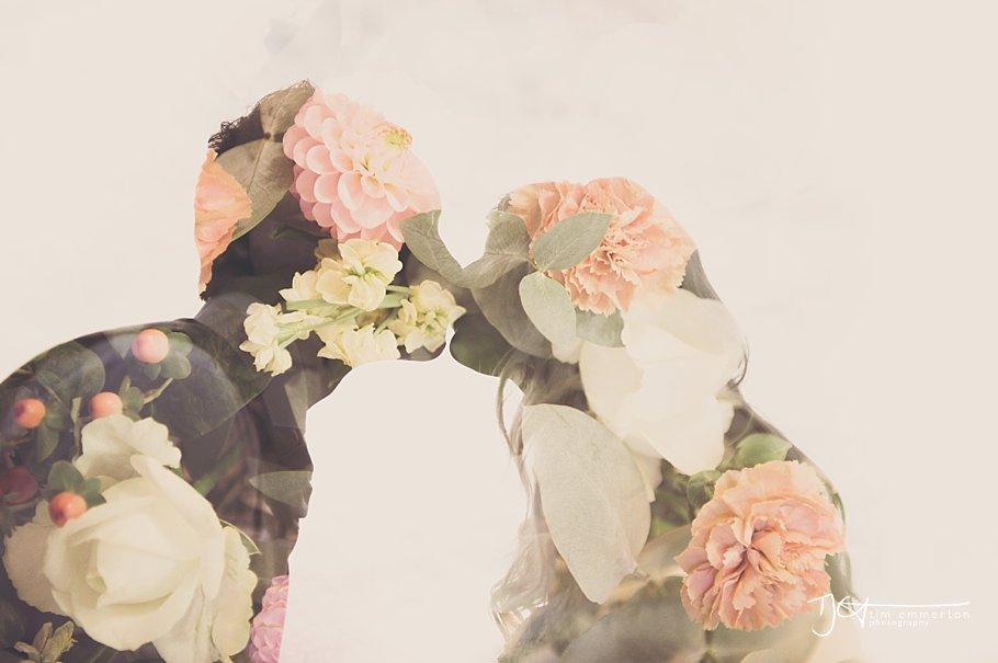 Bartle Hall Wedding - Danni & Stuart-185