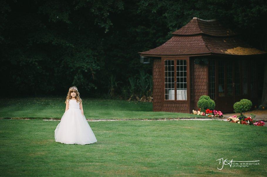 Bartle Hall Wedding - Danni & Stuart-186