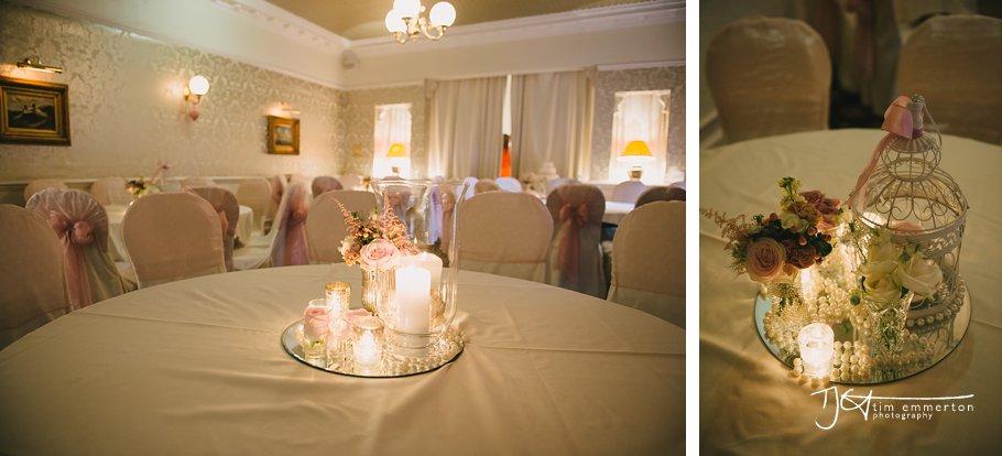 Bartle Hall Wedding - Danni & Stuart-187