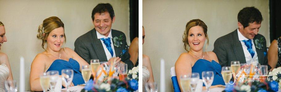 Samlesbury Hall Wedding - Kim & Carl-150