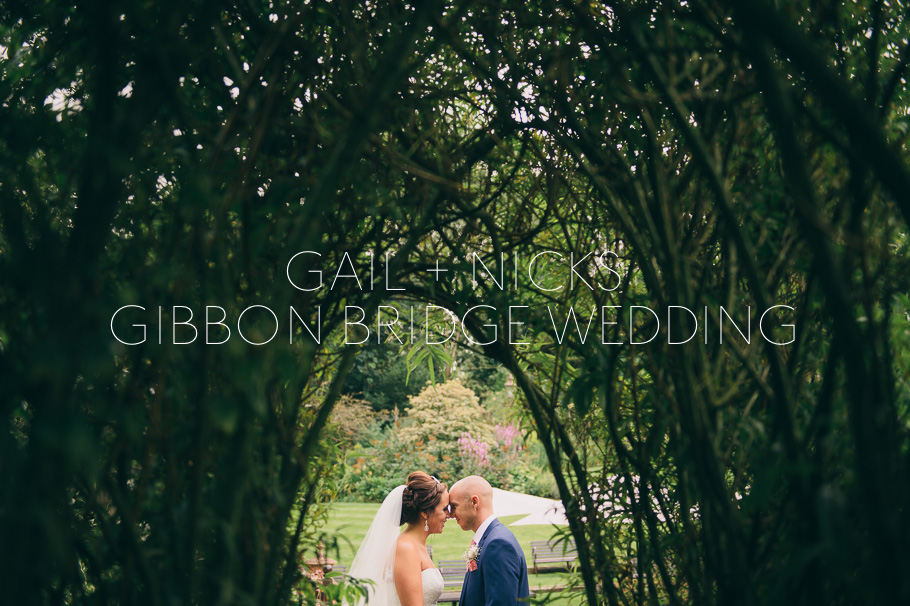 Gibbon-Bridge-Wedding-Photography-001-3.jpg