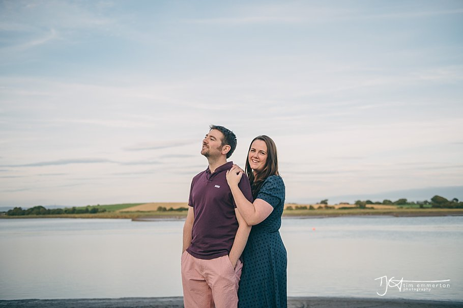 Wedding-Photographer-Blackpool-013.jpg