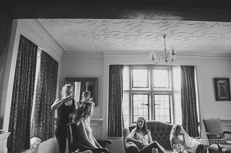 Wedding-Photographer-Fanhams-Hall-Hotel-Hertfordshire-014.jpg