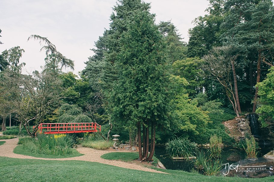 Wedding-Photographer-Fanhams-Hall-Hotel-Hertfordshire-022.jpg