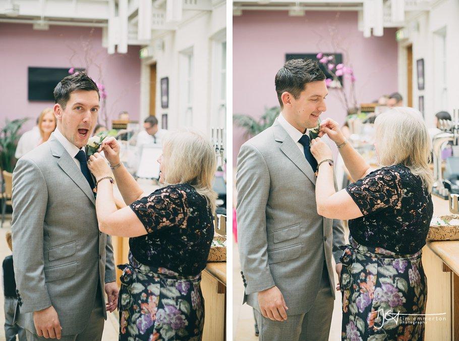 Wedding-Photographer-Fanhams-Hall-Hotel-Hertfordshire-028.jpg
