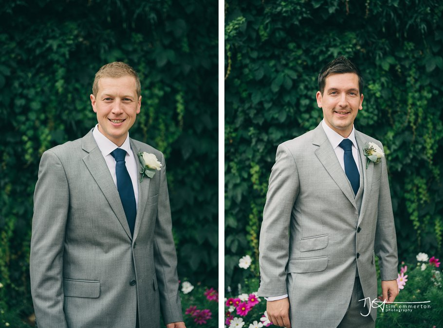 Wedding-Photographer-Fanhams-Hall-Hotel-Hertfordshire-030.jpg