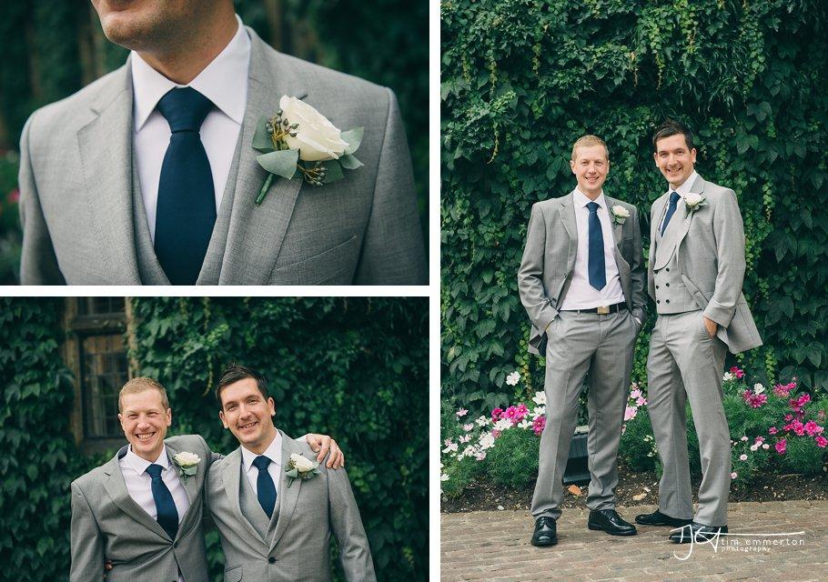Wedding-Photographer-Fanhams-Hall-Hotel-Hertfordshire-032.jpg