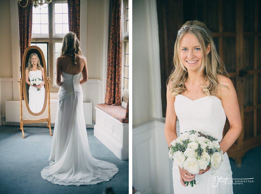 Wedding-Photographer-Fanhams-Hall-Hotel-Hertfordshire-036.jpg