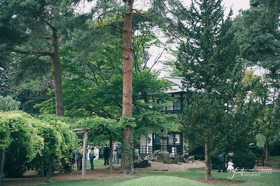 Wedding-Photographer-Fanhams-Hall-Hotel-Hertfordshire-041.jpg