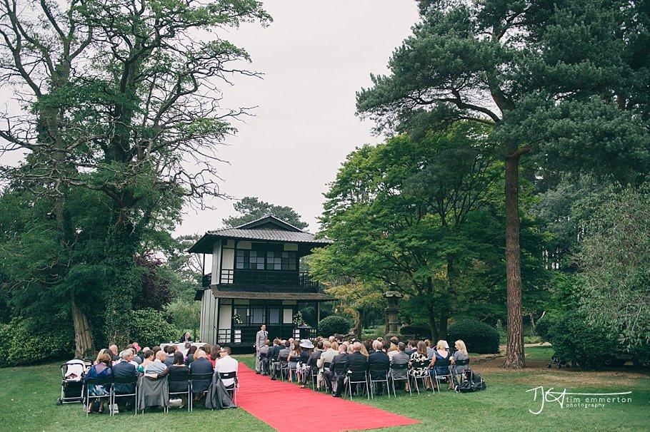 Wedding-Photographer-Fanhams-Hall-Hotel-Hertfordshire-053.jpg