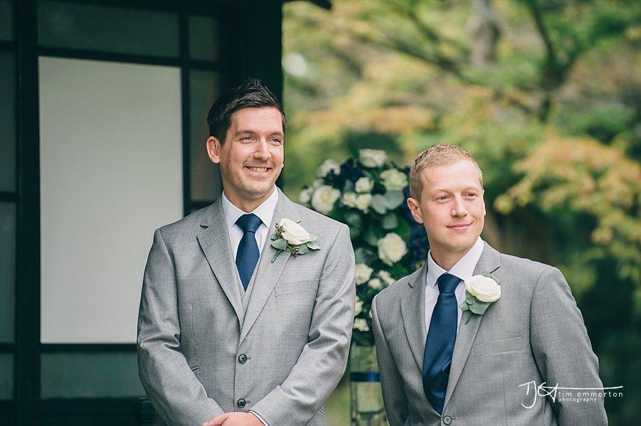 Wedding-Photographer-Fanhams-Hall-Hotel-Hertfordshire-058.jpg