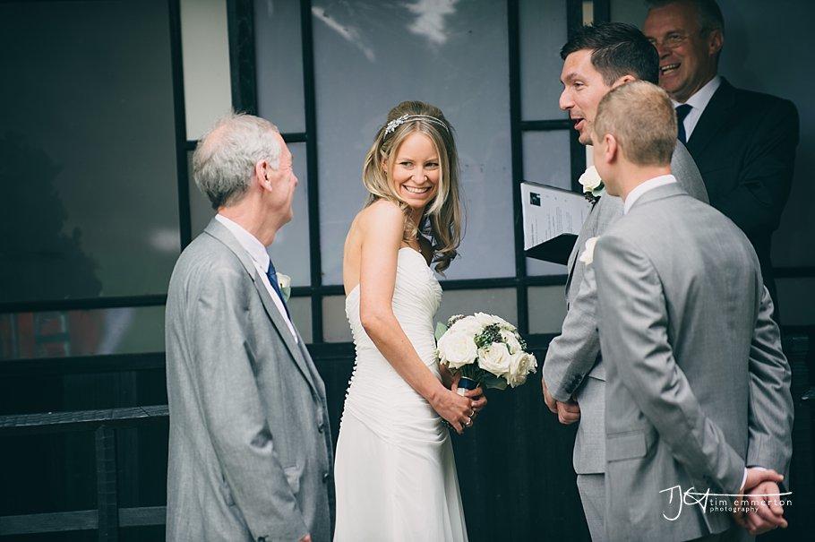 Wedding-Photographer-Fanhams-Hall-Hotel-Hertfordshire-059.jpg