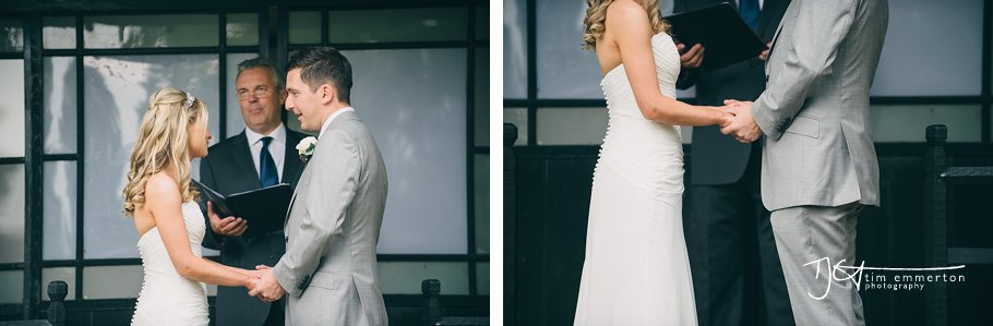 Wedding-Photographer-Fanhams-Hall-Hotel-Hertfordshire-062.jpg