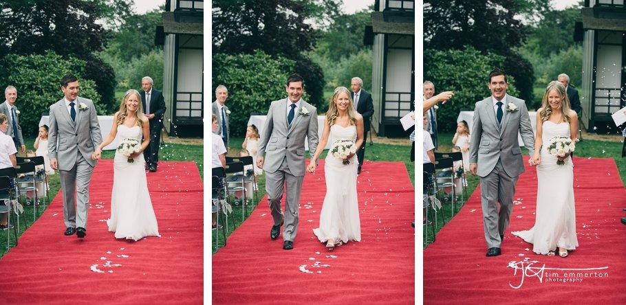 Wedding-Photographer-Fanhams-Hall-Hotel-Hertfordshire-065.jpg