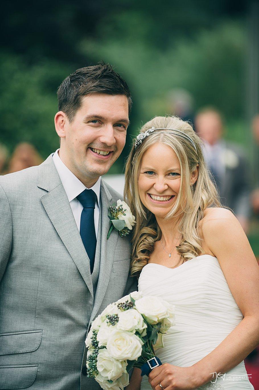Wedding-Photographer-Fanhams-Hall-Hotel-Hertfordshire-068.jpg