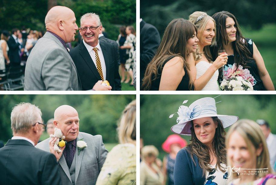 Wedding-Photographer-Fanhams-Hall-Hotel-Hertfordshire-071.jpg