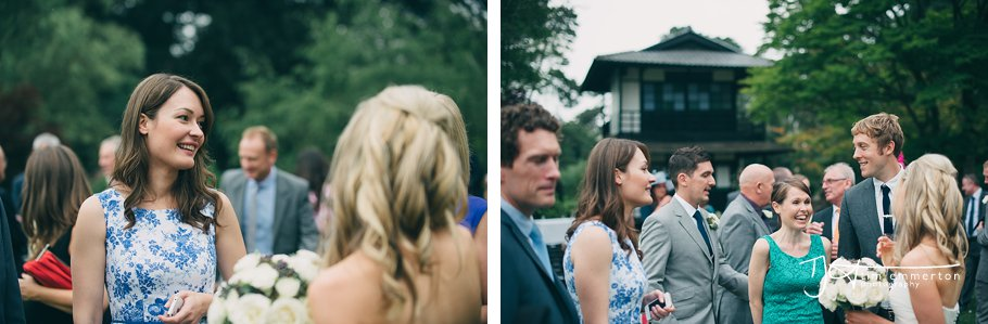 Wedding-Photographer-Fanhams-Hall-Hotel-Hertfordshire-078.jpg
