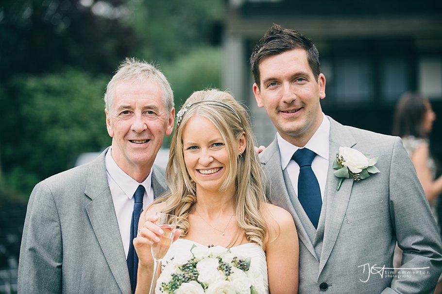 Wedding-Photographer-Fanhams-Hall-Hotel-Hertfordshire-081.jpg
