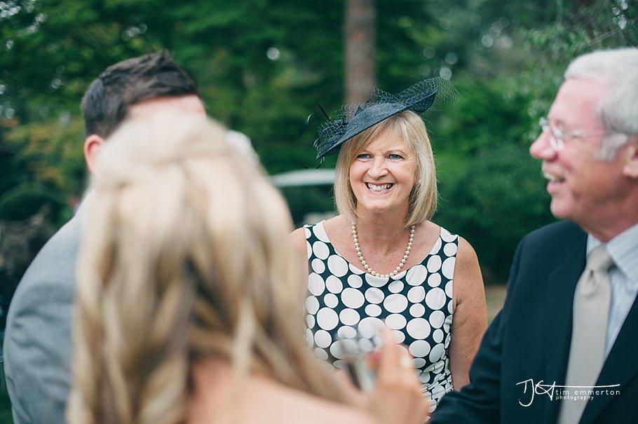 Wedding-Photographer-Fanhams-Hall-Hotel-Hertfordshire-082.jpg
