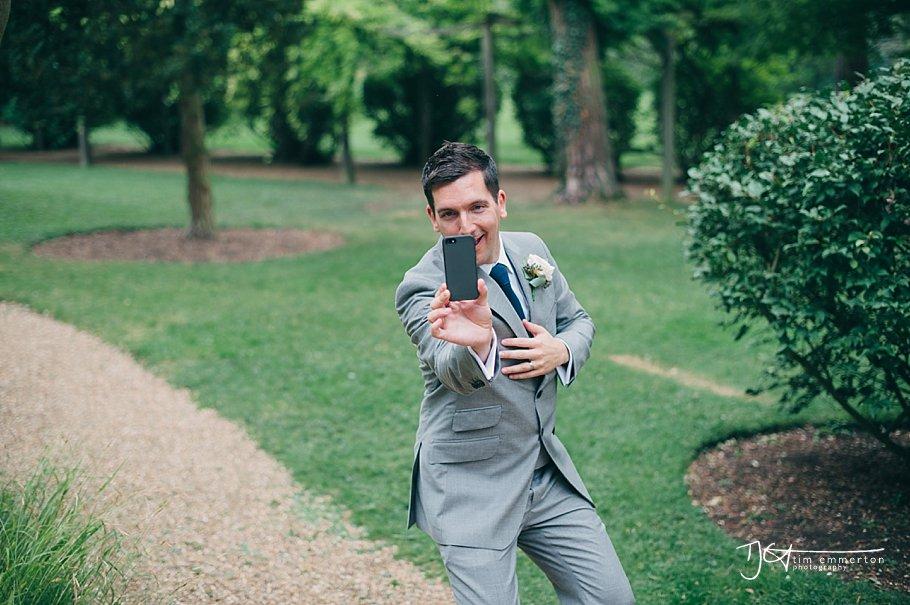 Wedding-Photographer-Fanhams-Hall-Hotel-Hertfordshire-088.jpg