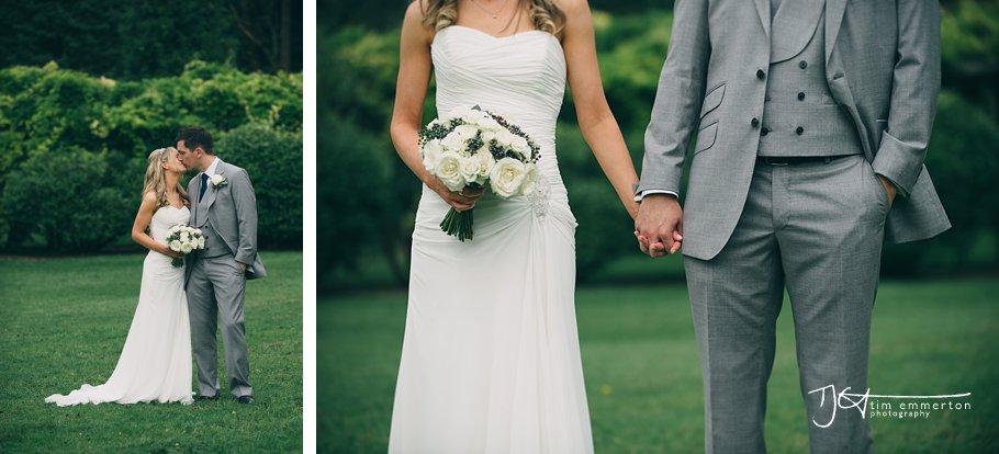 Wedding-Photographer-Fanhams-Hall-Hotel-Hertfordshire-089.jpg