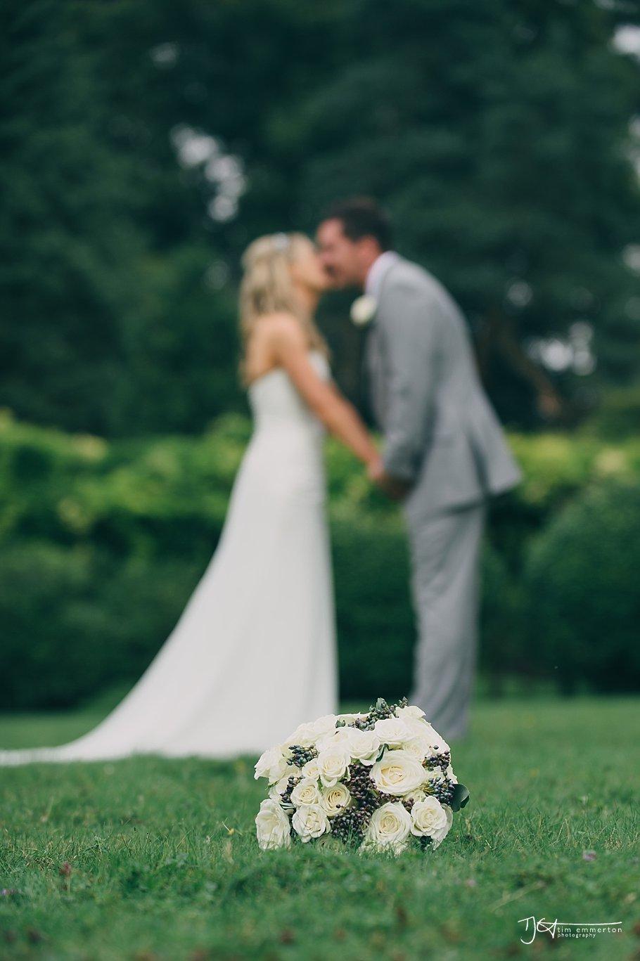 Wedding-Photographer-Fanhams-Hall-Hotel-Hertfordshire-092.jpg