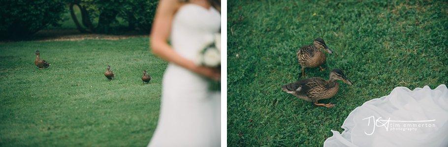 Wedding-Photographer-Fanhams-Hall-Hotel-Hertfordshire-093.jpg