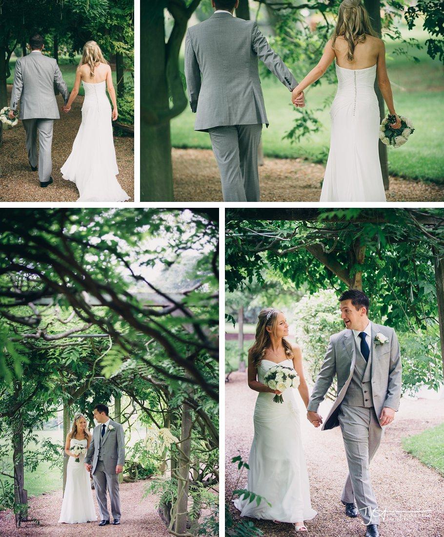 Wedding-Photographer-Fanhams-Hall-Hotel-Hertfordshire-097.jpg