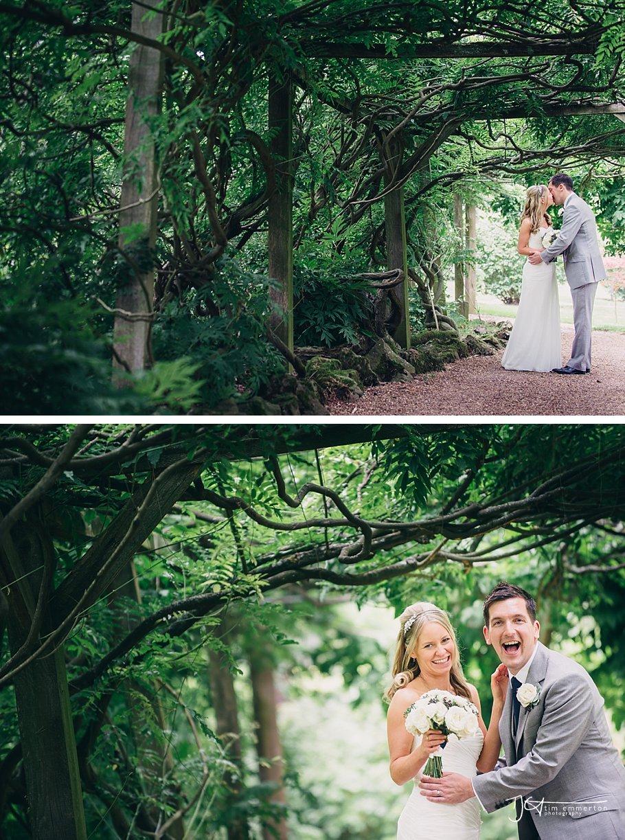 Wedding-Photographer-Fanhams-Hall-Hotel-Hertfordshire-101.jpg